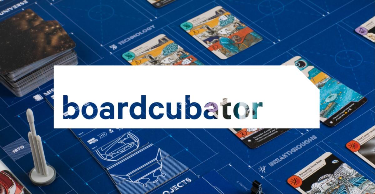 www.boardcubator.com